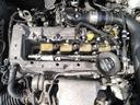 Кришка клапанів opel 1.6 t sidi 170 реставрація