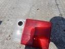 Фара задняя правая в крышке audi 80 b3
