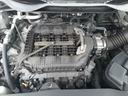 Honda odyssey 2018-2021 двигатель 3, 5 j35y7