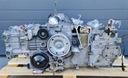 Двигатель 9620 porsche boxster 986 2.5 m9620