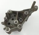 Кронштейн двигателя daihatsu cuore 1.0