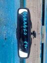 Зеркало внутреннее wsteczne dodge durango 2011-