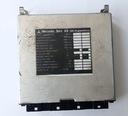 Mercedes vario контроллер двигателя ecu a0004463102