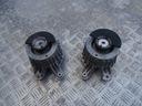 Подушка двигателя правая mercedes w213 w238 2.0 cgi