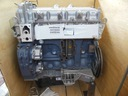 Двигатель голый iveco ducato boxer 3.0 euro 5 новая