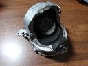 Идеальная подушка двигателя правая audi a8 d5 a7 1