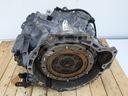 Ford focus iii mk3 1.6 16v коробка передач автомат