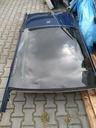 Peugeot 207 sw универсал крыша solar
