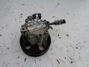 Насос гидроусилителя alfa romeo 159 1.9 jtdm