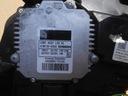 Преобразователь модуль led a1m130-0000 nissan leaf