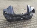 Chrysler crossfire панель задний усиление крыло