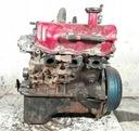 Двигатель 3.0 154km nissan quest pathfinder terrano