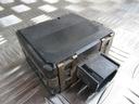Audi q5 80a радар asystent смены pasa 80a907566