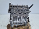 Двигатель bmw 1 f20 f21 1.5 d дизель 11-19r b37d15a