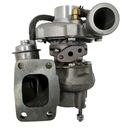 Turbo iveco daily i 2.5 103 km 53269706082