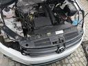 Панель передняя комплект volkswagen tiguan 1.4 tsi рестайлинг fl