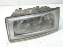 Рефлектор фара перед левая iveco daily iii 99-06