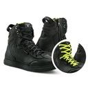 Ботинки мотоциклетные trampki shima rebel wp gratisy