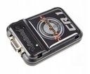 Chiptuning box bmw seria 5 e60 520d 525d 530d 535d