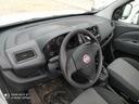 Fiat doblo 10-15r airbag торпедо подушки ремни