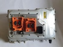 Конвертор модуль baterii bmw i3s i3 рестайлинг 8679677