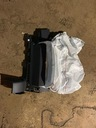 Tesla model y airbag подушка водителя kolano