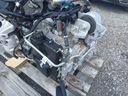 Коробка передач ford flex edge explorer 4x2 da8p