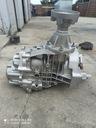 Редуктор land rover freelander 2. 0td4 реставрация
