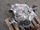 Коробка передач toyota verso avensis rav4 2. 2d 2ad