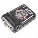 Chip tuning box cr1 skoda octavia 2.0 tdi cr 170km