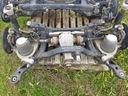 Подвеска задние audi a6 c6 3.0 tdi allroad 04-11