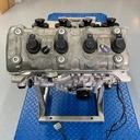 Двигатель bmw s1000rr с rocznika 2017 шанс 8 тыс km