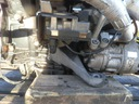 Bmw e83 x3 2. 0d m47 150km турбокомпрессор