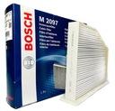 Bosch фильтр салонный passat b7 touran tiguan caddy