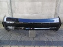 Mercedes slk amg w172 - бампер задний