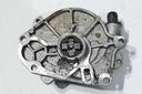 Volkswagen audi seat skoda насос vacum 03l145100b