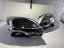 Mercedes w251 r фара правая передняя xenon рестайлинг eu