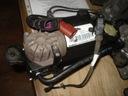 Zestnap компрессор насос audi a8 d3 4e0 a6 c5 c6 c7