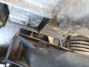 Контроллер двигателя 8980173488 28080142 isuzu delphi