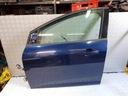 Ford focus mk3 двері ліве переднє ib