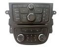 Buick encore 1. 4turbo панель радио кондиционер usa