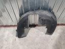 Подкрылок зад задние левое tesla model s