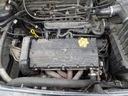 Комплектный двигатель 1.8 18k4f land rover freelander i
