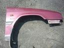 Крыло передний правый citroen zx 95r 1.9 дизель