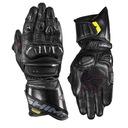 Shima rs-2 black перчатки мотоциклетные+ gratisy