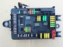 Модуль bsi блок предохранителей bmw f20 f30 p - n