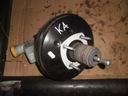 Ford ka mk2 ii 2010 1, 2 b вакуумный насос тормозная