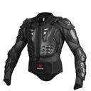 Buzer zbroja мотоциклетная zolw ochraniacze enduro