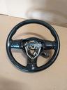 Toyota rav4 ii рестайлинг руль кожа круиз-контроль