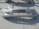 Mercedes w221 775 бампер передний парктроники